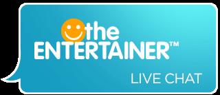 TheEntertainer_op_online